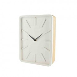 Horloge/armoire à clefs...